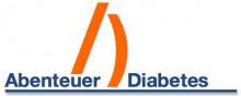 Logo Abenteuer Diabetes